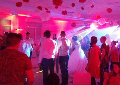 dj mariage 57